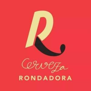 CERVEZA RONDADORA - Fabrica de Cerveza Artesana