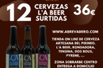 Pub L'Abrevadero Tienda de Cerveza Artesana